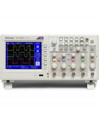Цифровой осциллограф Tektronix TDS2004C