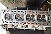 Головка блока цилиндров (ГБЦ)  (Chevrolet Lacetti 1,8) (Шевроле Лачетти 1.8))