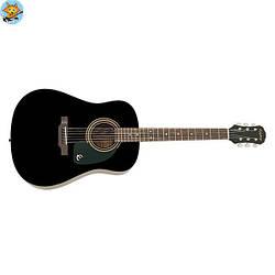 Акустическая гитара Epiphone DR100 EB