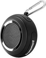 Портативная акустика Tronsmart Element Splash Bluetooth Speaker Black #I/S