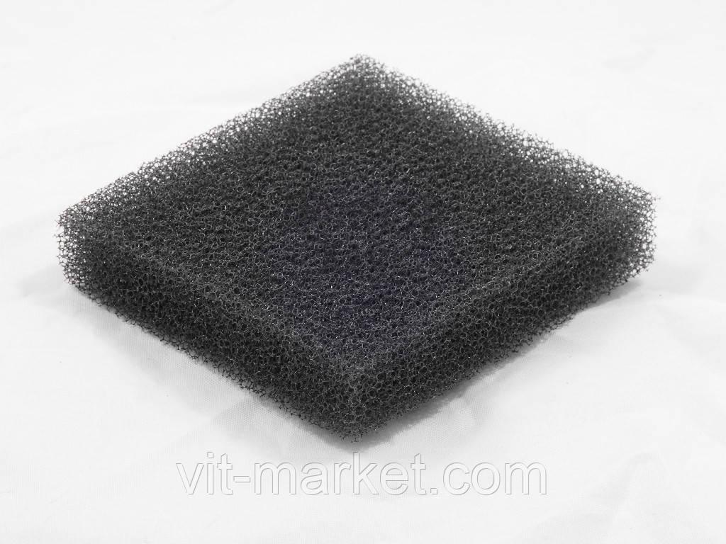 Оригинал. Фильтр для пылесоса Zelmer код 919.0087, 12000118