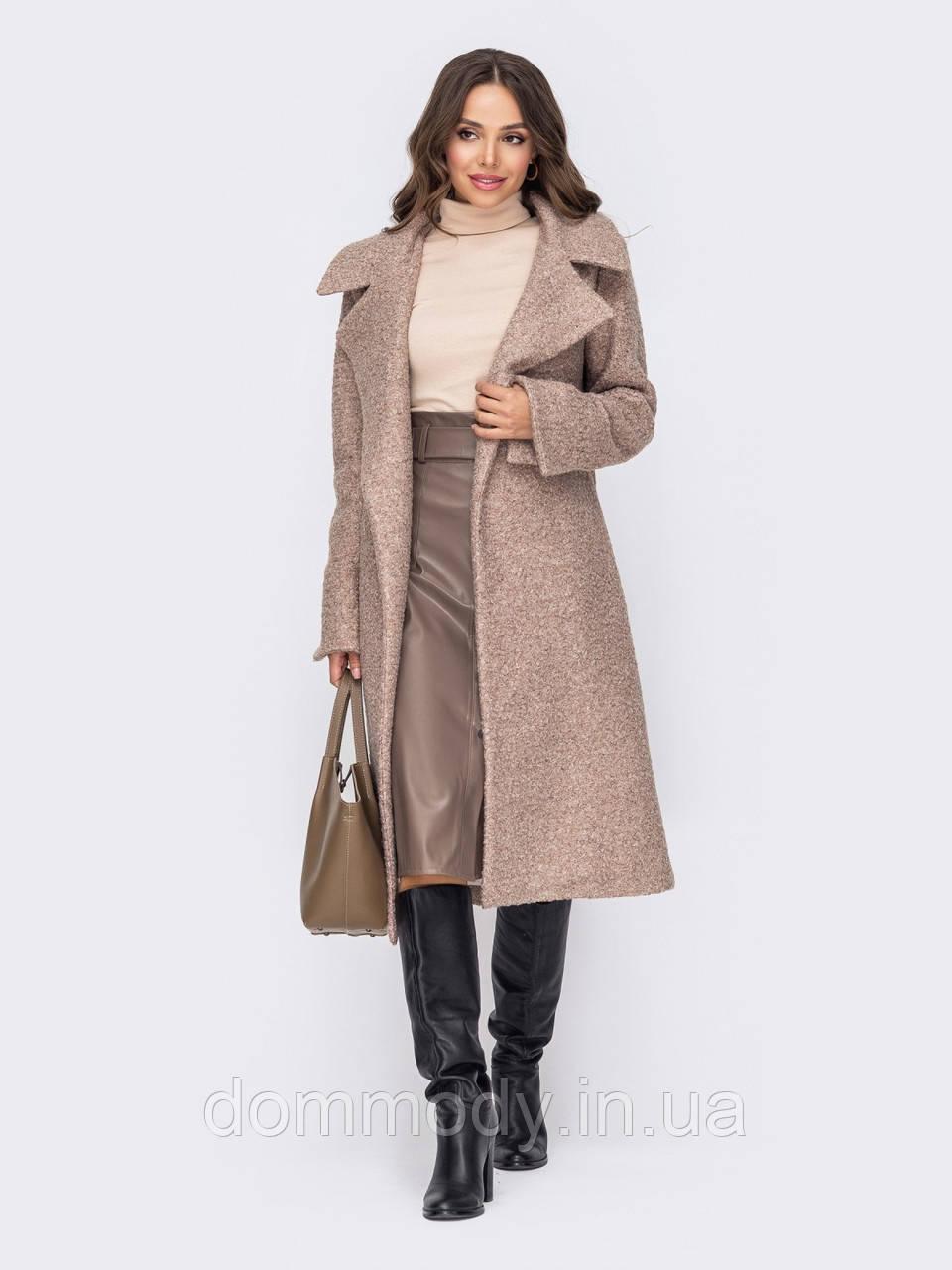 Пальто женское Jennifer