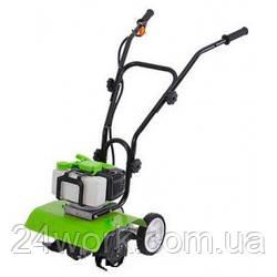 Бензиновый мотокультиватор Vorskla ПМЗ 4500®