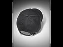 Оригинальная бейсболка Mercedes Sprinter Cap, Black (B67871649), фото 2