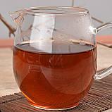 XIAGUAN Brand T8663 Чайный Пуэр Пуэр 2019 357г, фото 3