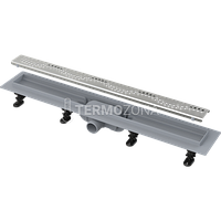 Водосточный желоб APZ8- 950M Simple