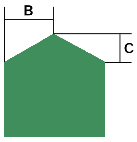водосточная-система-квадратная