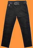 Вельветовые брюки для мальчика 164  Musti (Турция), фото 1