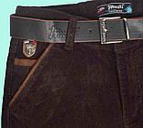 Вельветовые брюки для мальчика Musti (Турция) (92), фото 2