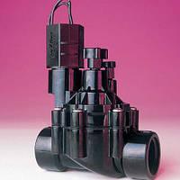 Электромагнитный клапан 075-DV