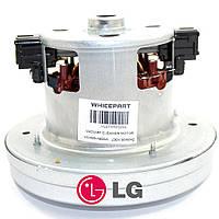 Мотор для пылесоса LG 1800W (vc07w103-cG) VCM09, фото 1