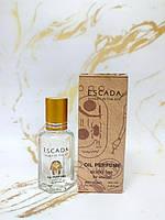 Жіночий парфум Escada Cherry in the Air тестер 65 ml ОАЕ з феромонами (репліка)