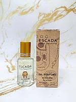 Escada Sexy Graffiti жіночий парфум тестер 60 ml з феромонами в кольоровій упаковці (репліка)