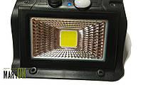 Настенный уличный светильник Cсlamp CL-108, фото 3