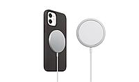Беспроводное зарядное устройство для Iphone Magsafe, фото 1
