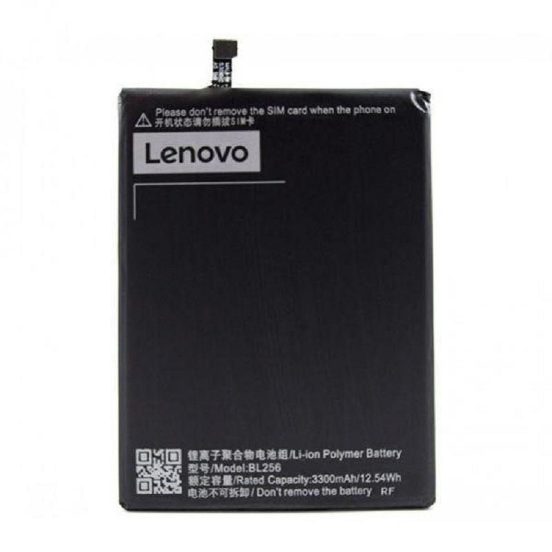 Акумулятор Lenovo BL256 A7010 / PB1-750 / Vibe X3