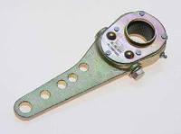 Трещотка механическая (мелкий шлиц) FRUEHAUF AJA0774003 100114075