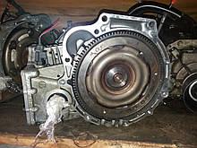 Коробка автомат A4AF3 Hyundai Accent Getz Matrix Kia Rio 2002-2010