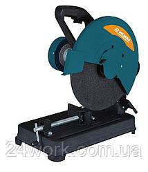 Металлорез Vilmas 2100-COM-355®