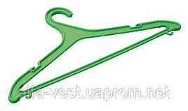 Вешалка для одежды Т3 43 см ГОСПОДАР 92-0118