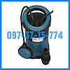 ✅ Насос погружной дренажный Vitals aqua DT 613s - БЕСПЛАТНАЯ ДОСТАВКА | ГАРАНТИЯ 3 ГОДА | КРЕДИТ, фото 3