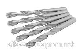 Сверло для металла HSS  1,5 мм белое, DIN338 GRANITE 6-00-015