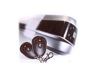 AN-MOTORS ASG600/3KIT-L Комплект автоматики для гаражных ворот