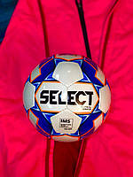 МЯЧ ФУТЗАЛЬНЫЙ SELECT FUTSAL MIMAS IMS NEW