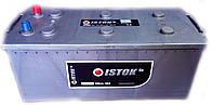 Аккумулятор  6СТ-190  А  Исток Westa