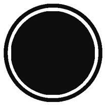 цвет водостока Q stalyo черный