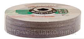 Диск абразивный зачистной для камня 115*6,0*22,2 мм GRANITE 8-05-116