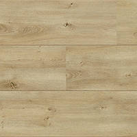 Ламинат Impressio Garda Oak