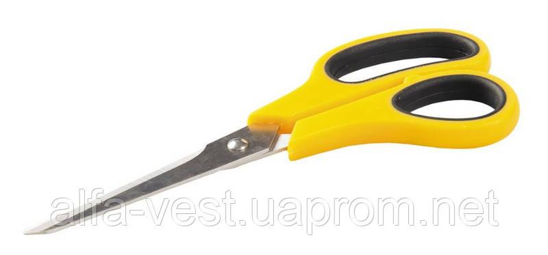 Ножницы для бумаги 195 мм MASTERTOOL 17-1195