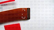 Дисплей с сенсором Samsung A015 Galaxy А01 Black, GH81-18209A, оригинал без рамки!, фото 3