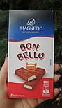 Шоколад молочный Magnetic  8 стиков, фото 2