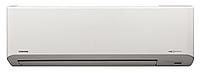 Кондиционер Toshiba RAS-22N3KVR-E/RAS-22N3AVR-E