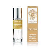 Міні - парфуми Tiziana Унд Andromeda (Унісекс) 40 мл