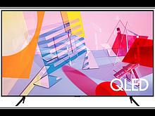 Телевізор Samsung QE65Q67T