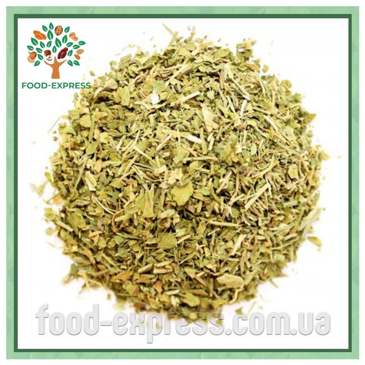 Сельдерей сушеный зелень 40г