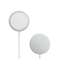 Беспроводное зарядное устройство Apple MagSafe Charger