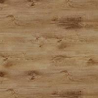 Ламинат Impressio Blazed Oak