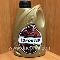 Масло для мототехники FORTIS 2T 1 л.