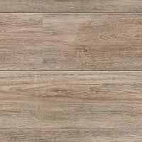 Ламинат Impressio Scale Oak