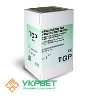 Реагент для определения триглицеридов (PAP) 117163