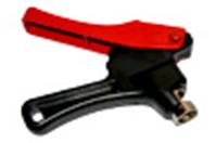 Дырокол для шланга LFT 15 мм