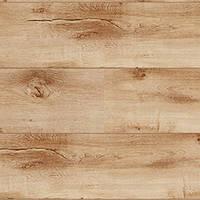 Ламинат Impressio Savannah Oak