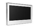 ARNY AVD-750 2MPX домофон с IPS экраном, фото 3