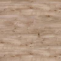 Ламинат Impressio Frappuccino Oak
