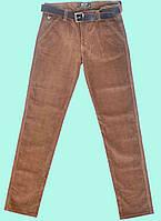 Вельветовые брюки для мальчика Musti (Турция) (140, 146), фото 1