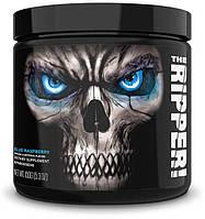 Жиросжигатель JNX Sports The Ripper, 150 грамм Голубая малина